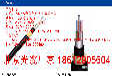 沈陽光通GYFTZY-48B1非金屬光纜廠家