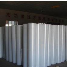 甘肃塑胶薄膜和兰州混凝土公路养护膜