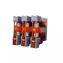 吉电专业制造ZN28-12户内真空断路器
