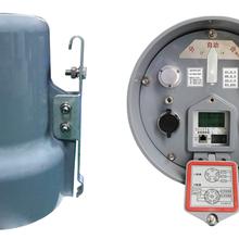 吉电电气工批发零售ZW32-12/630-20户外高压真空断路器