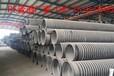 山西地区双壁波纹管厂家生产山西波纹管忻州波纹管太原波纹管