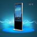展誉供应32寸立式安卓网络版广告机