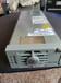 销售全新原包艾默生R48-1000艾默生功率模块产品特点