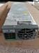 销售全新原包艾默生长款R48-3000E3艾默生功率模块产品参数