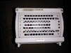库存全新原包华为EPW50-48A华为整流模块
