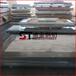 盛泰2024鋁板模具鋁板超硬鋁板造船專用鋁板