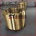 盛泰H70黃銅線超硬鉚釘黃銅線高精C5191磷銅線