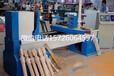 迈腾机械MTMC-1500数控木工车床厂家多功能数控木工车床厂家全自动数控木工车床厂家性能稳定可定做