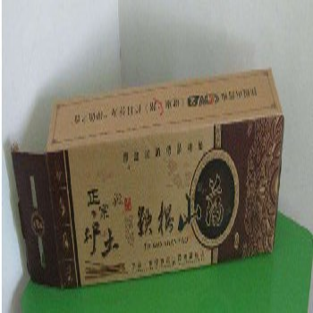 三亚椰子油包装盒海报纸箱厂三亚水果v海报林周梁室内设计公司图片