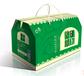 海南手提纸箱厂订做包装盒海南手提袋印刷安全可靠