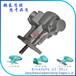 工厂供应气动马达立式M3气动马达活塞式防爆气动马达