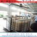 贛工推車式IBCTCV3JIBC噸桶氣動攪拌機多功能化工防爆攪拌機