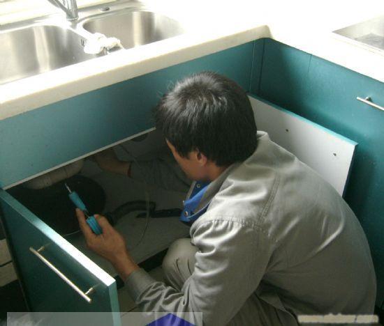 哈尔平房区清理化粪池-疏通马桶-管道改造
