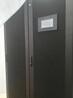 全新原包华为UPS5000-E-400K-F模块化ups电源