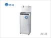 品牌济达节能饮水机开水器净水机户外饮水台厂价直供