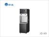 品牌济达节能饮水机开水器净水机赣州销售中心