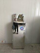 济达牌JD-2E校园饮水机单位饮水机工厂饮水机河北张北济达办事处图片