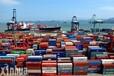 山东衡水到福建厦门海运专线电话海运价格查询海运集装箱运输