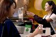 微信支付宝聚合支付收银软件OEM贴牌