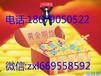 磐期宝期货运营中心-北京地区招商