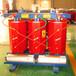 泰鑫SCB10-315KVA干式变压器价格