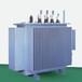 供应泰鑫S11油浸式变压器定制油浸式变压器售后油浸式变压器热销