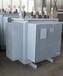SH15非晶合金变压器厂家变压器定制
