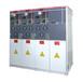 泰鑫环网柜用途XGN15-高压环网柜型号