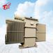 泰鑫S11-400KVA油浸式变压器维护