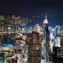 畅游香港澳门三天两晚海洋公园提前预定只需468元天天发团