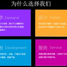 专业制作企业门户网站,郑州太平洋网络科技