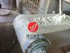 工業特級滑石粉