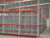 南京厂家直销工厂企业仓库货架重型货架