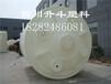 眉山塑料储罐5吨乐山塑料水桶