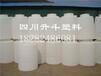 内江塑料储罐滚塑水桶2吨量大从优