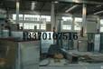 中央空调通风管道北京空调风管加工价格