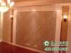 硅藻泥哪个牌子好_北京地区超有品质的硅藻泥