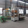 众友重工315T500T800T1000吨粉末成型压力机牛羊添砖液压机