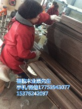福/临宿州3D打印背景墙效果图,安装图图片