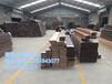 廣元竹木纖維集成墻面價格哪里便宜