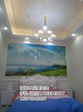 天津159轉印長城板供應圖片