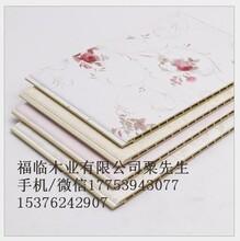 广元U型卡扣天花当地市场价格图片