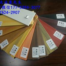沈阳竹木纤维墙裙当地市场价格图片