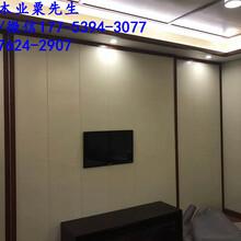 福/臨海北生態木護墻板調價信息圖片
