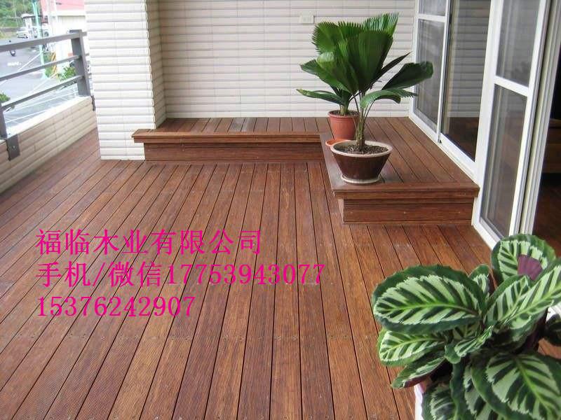 达州木塑花园地板联系方式