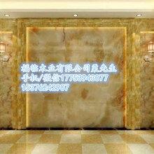 江西省PVC竹木纤维集成墙板生产厂家图片