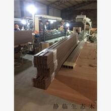 绥化生态木护墙板厂家排名图片