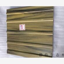 哈尔滨300平缝墙板定制图片