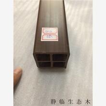 亳州卫生间装修板供货商图片