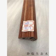 七台河450平缝厂家地址图片